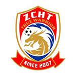 Qingdao Youth Island FC