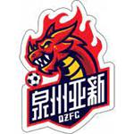 Quanzhou Yassin FC