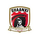 Shaanxi Warriors Beyond FC