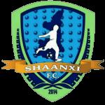 Shaanxi Wuzhou FC