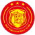 Shanghai Jiading City Development Stats