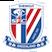 Shanghai Shenhua FC logo