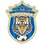 Shenyang Urban FC Badge