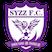 Shenyang Zhongze FC Logo