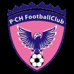 Shenzhen Pengcheng FC
