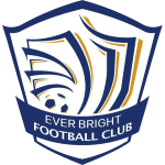 Shijiazhuang Ever Bright FC Logo