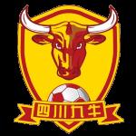 Sichuan Jiuniu FC