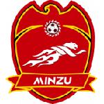 Sichuan Minzu FC