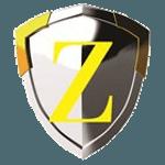Suqian Zhongrui FC