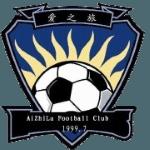 Taizhou Aizhilü FC