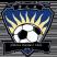 Taizhou Aizhilü FC Stats
