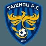 Taizhou Yuanda FC