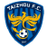 Taizhou Yuanda FC Stats