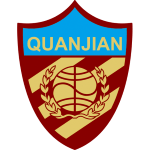 Tianjin Quanjian FC - Chinese Super League Stats