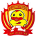 Weifang Juexiaoya FC Stats