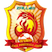 Wuhan Zall FC Logo