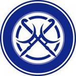 Wuxi Wugou FC