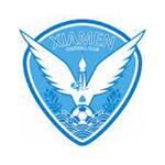 Xiamen Egret Island FC