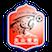 Xinjiang Tianshan Leopard FC Stats