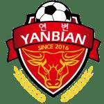 Yanbian Beiguo FC