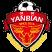 Yanbian Beiguo FC Stats