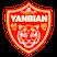 Yanbian Funde FC logo