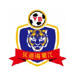 Yanbian Longding FC