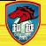 Yingkou Chaoyue FC Stats