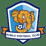 Yunnan Kunlu FC