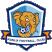 Yunnan Kunlu FC Stats