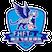 Yunnan Lijiang FC Stats