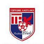 Zhaoqing Topfung Eastlake FC