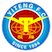 match - Zhejiang Yiteng FC vs Shijiazhuang Ever Bright FC