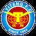 Zhejiang Yiteng FC Stats