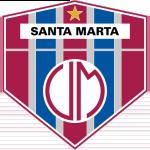 AD Unión Magdalena Badge