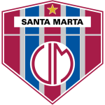AD Unión Magdalena - Categoria Primera B Stats