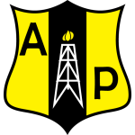 Alianza Petrolera FC Badge