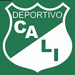 Asociación Deportivo Cali logo