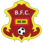 CD Barranquilla FC Badge