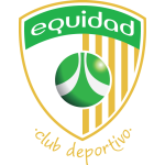 Corner Stats for CD La Equidad Seguros SA
