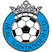 CD Real Santander Logo