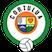 Corporación Club Deportivo Tuluá logo