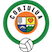Corporación Club Deportivo Tuluá データ