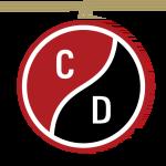 Cúcuta Deportivo Logo