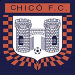 Deportivo Boyacá Chicó FC SA Badge