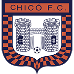Deportivo Boyacá Chicó FC SA logo