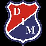 Independiente Medellín Stats