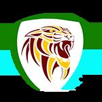 ジャグワルス・デ・コルドバ ロゴ
