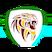 Jaguares de Córdoba FC Logo