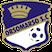 Orsomarso SC logo